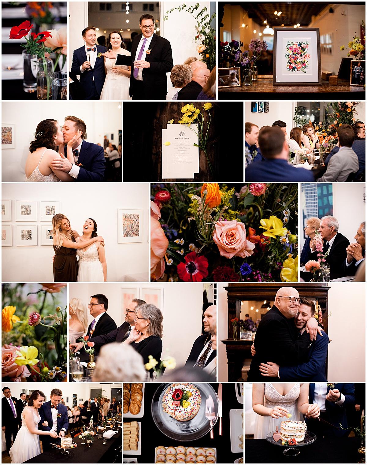 wedding reception bar marco pittsburgh pa