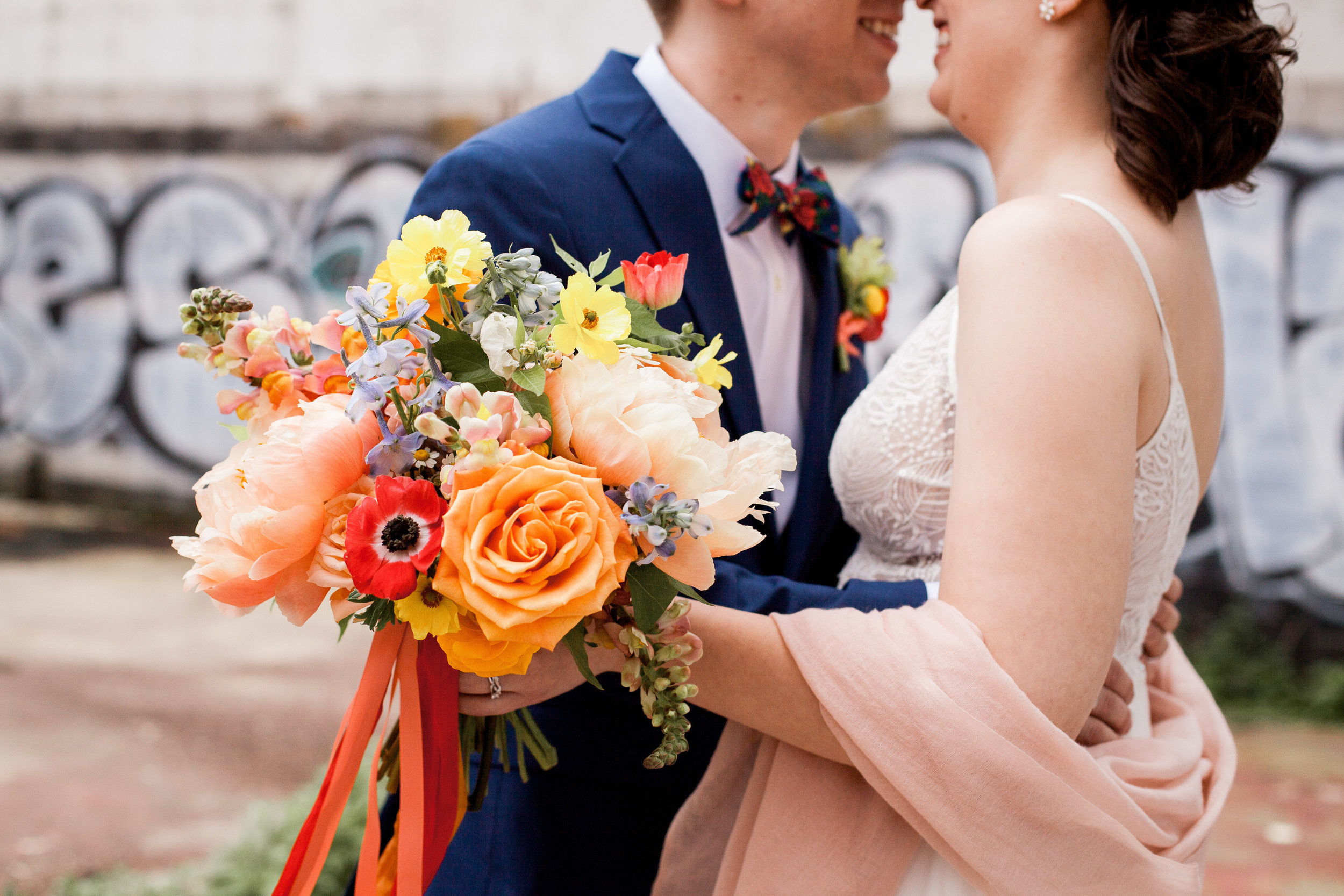 pittsburgh_wedding_photographer_liz_capuano-0597.jpg