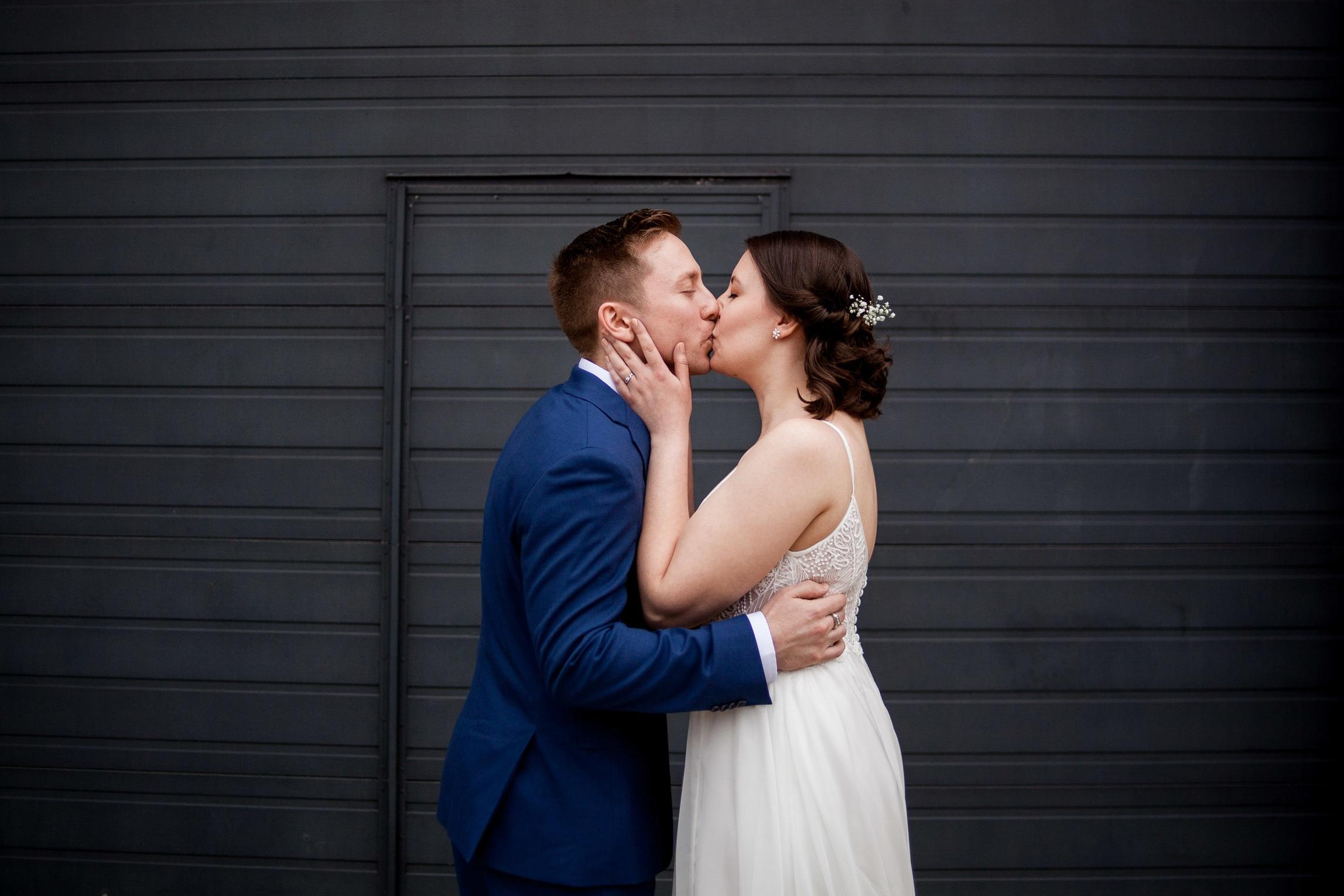 pittsburgh_wedding_photographer_liz_capuano-0294.jpg