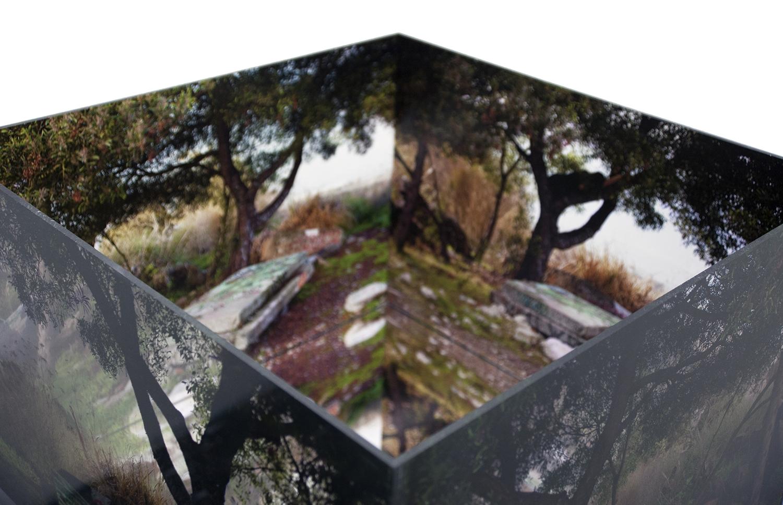 Site A Cube 1-web.jpg