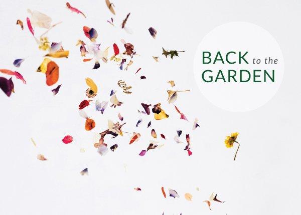 Back+to+the+Garden.jpg