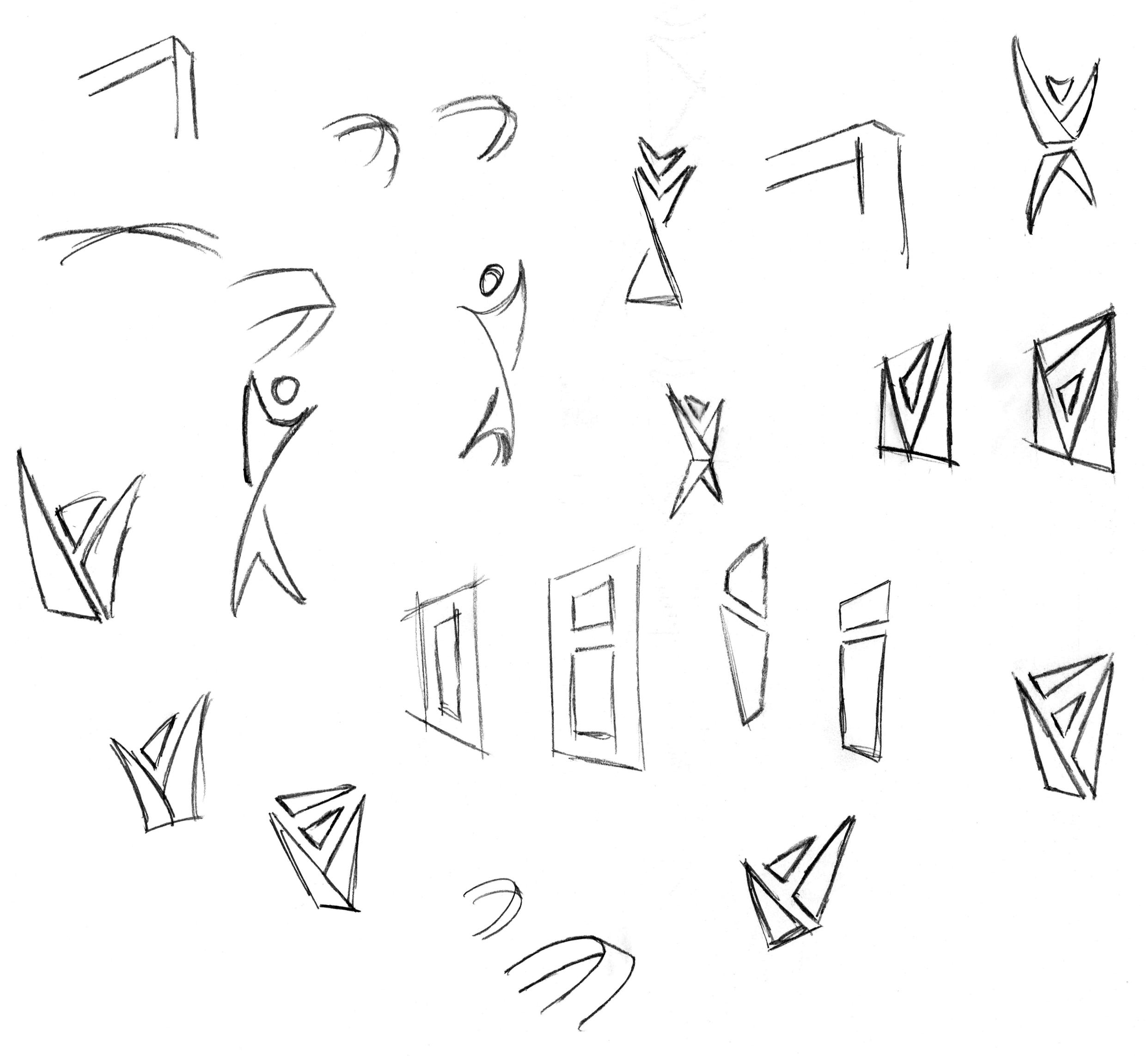 IC_sketch2.png