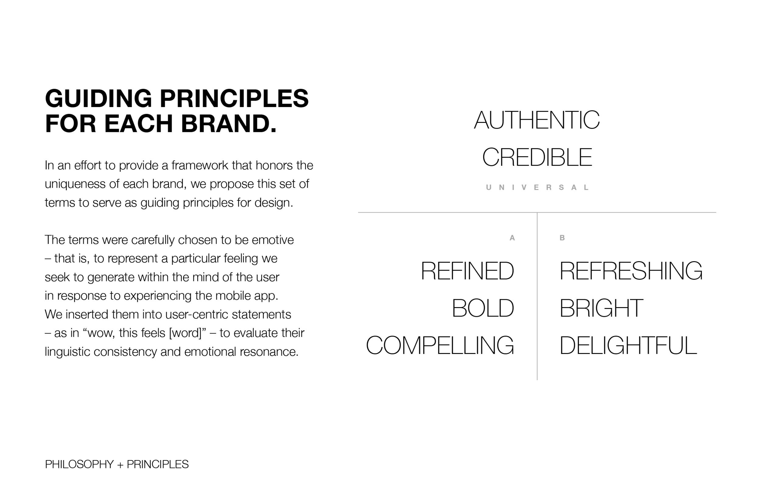 guidingPrinciples_REDACTED_page 04.png