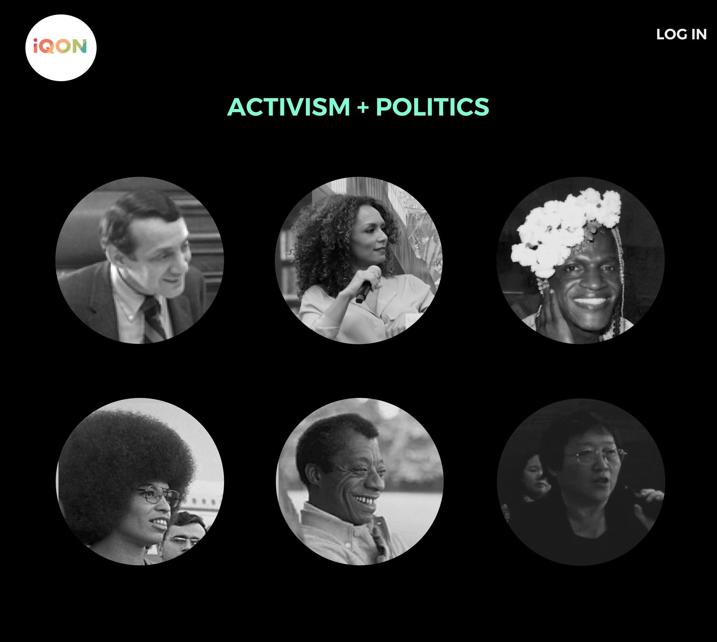 activism poli @2x.jpg