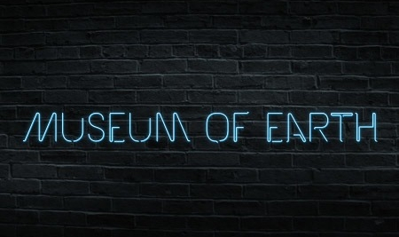 neon-text-generator-poster-museum-of-earth.jpg