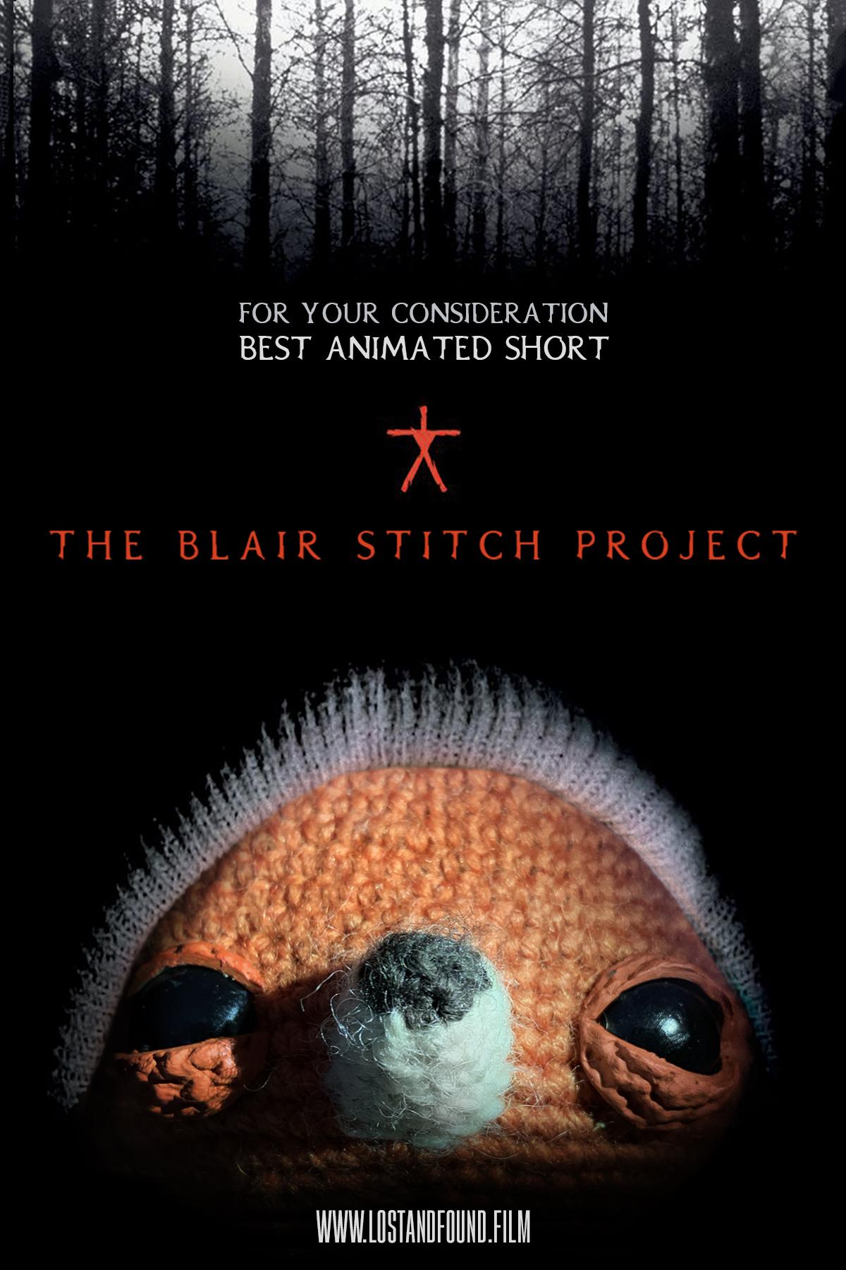 Blair Stitch Project.jpg