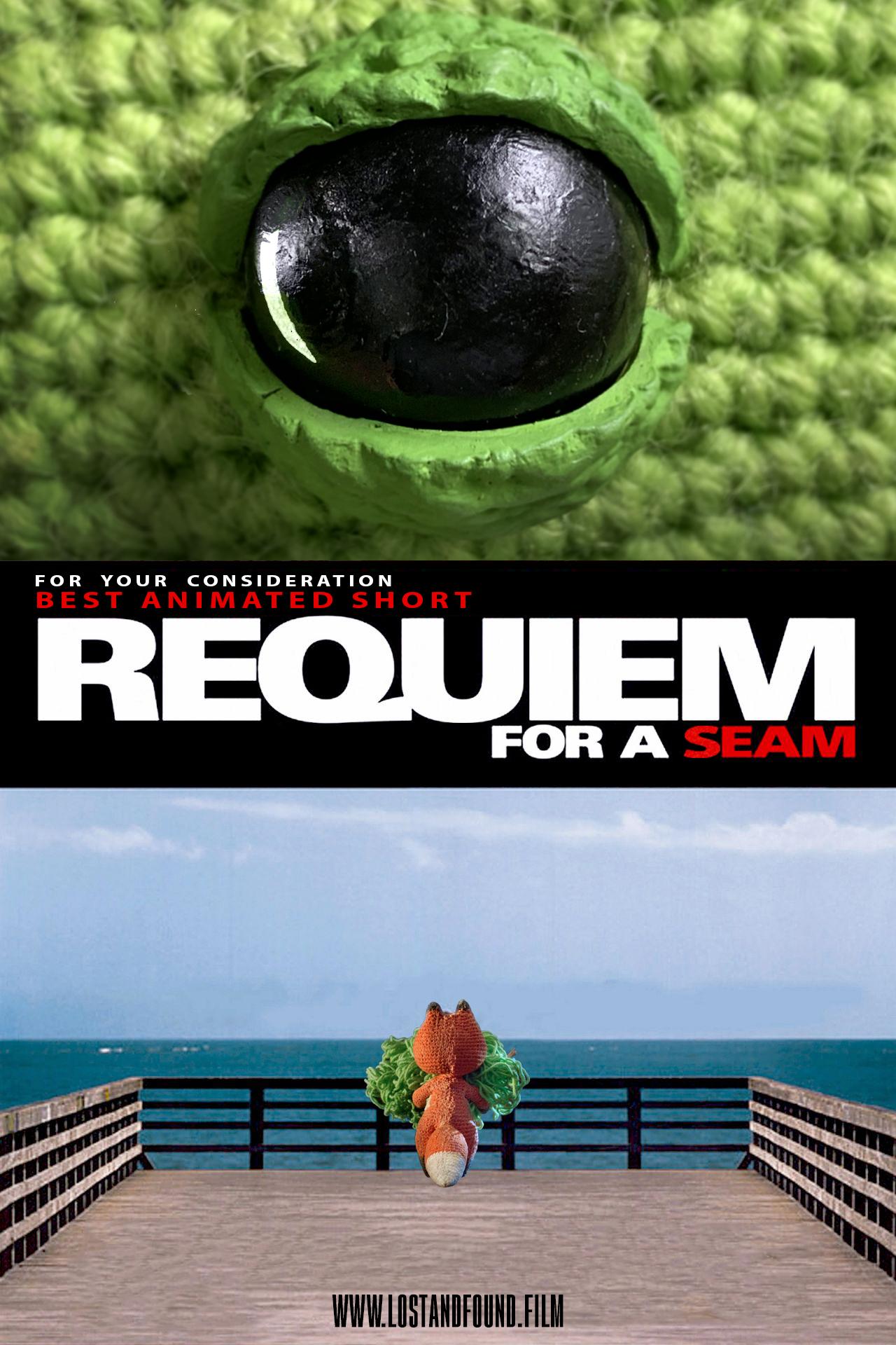 Requiem for a seam.jpg