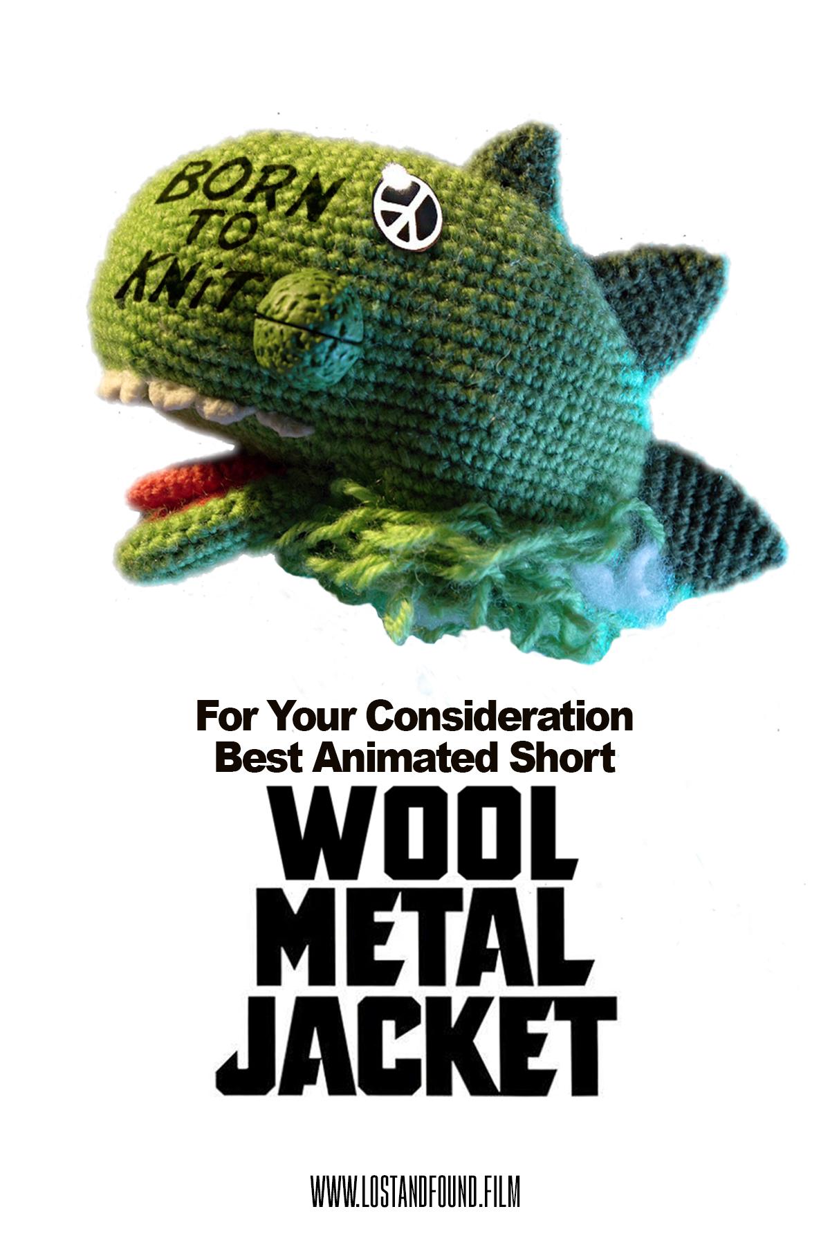 Wool Metal Jacket.jpg