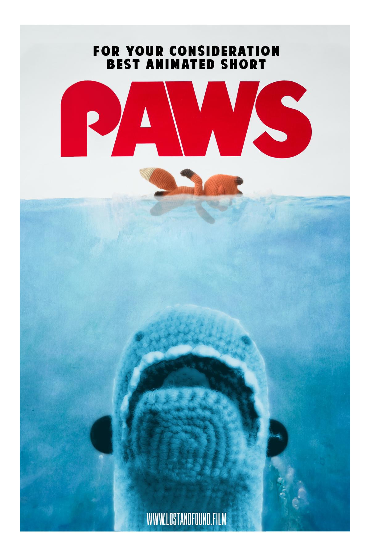 Jaws v03.jpg