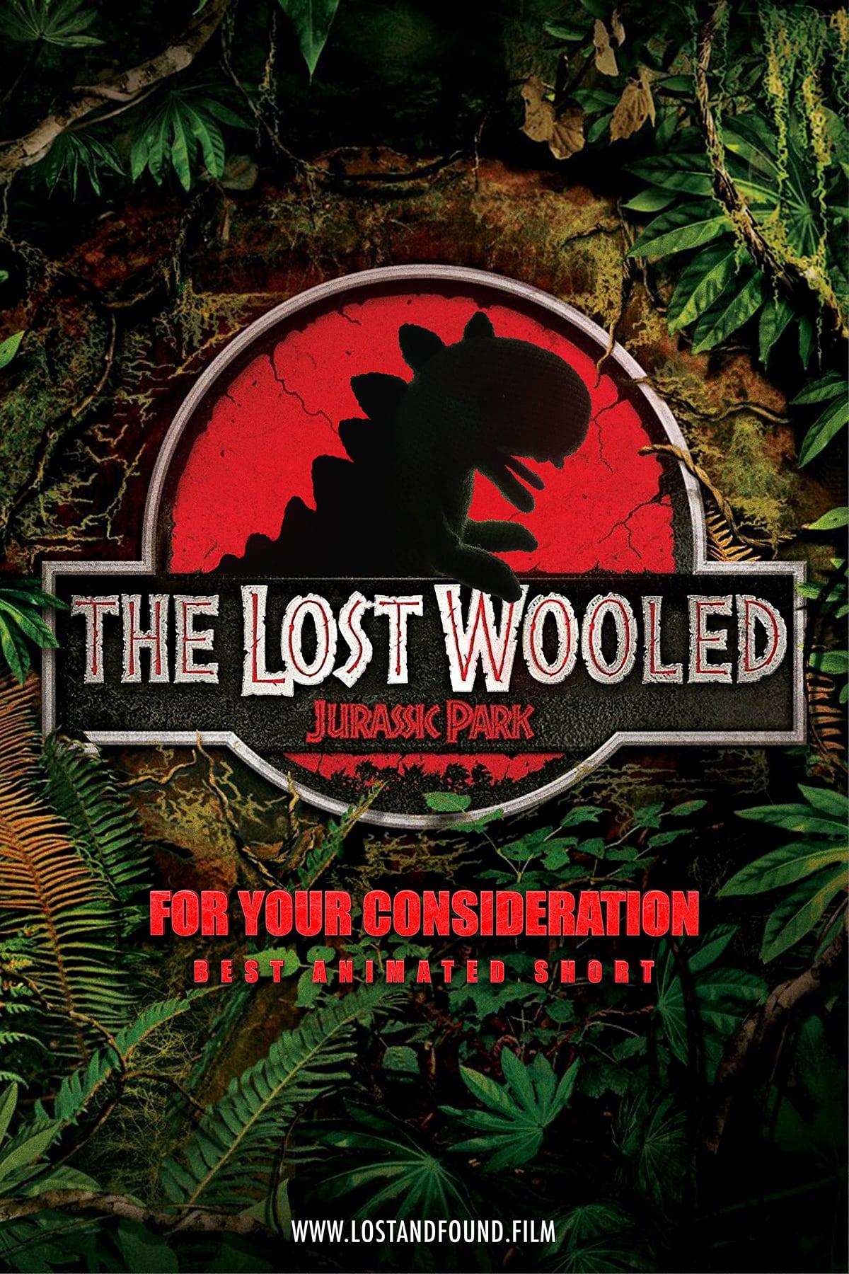 The Lost Wooled_v02-optimised.jpg