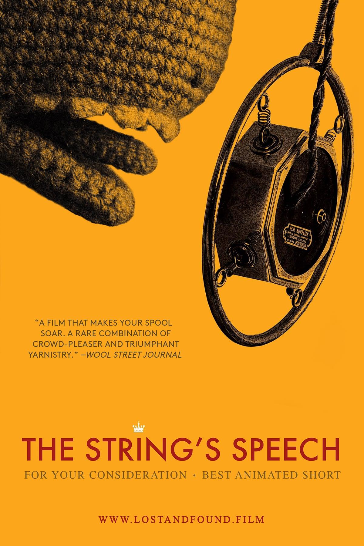 The Strings Speech - v04 1200px optim.jpg