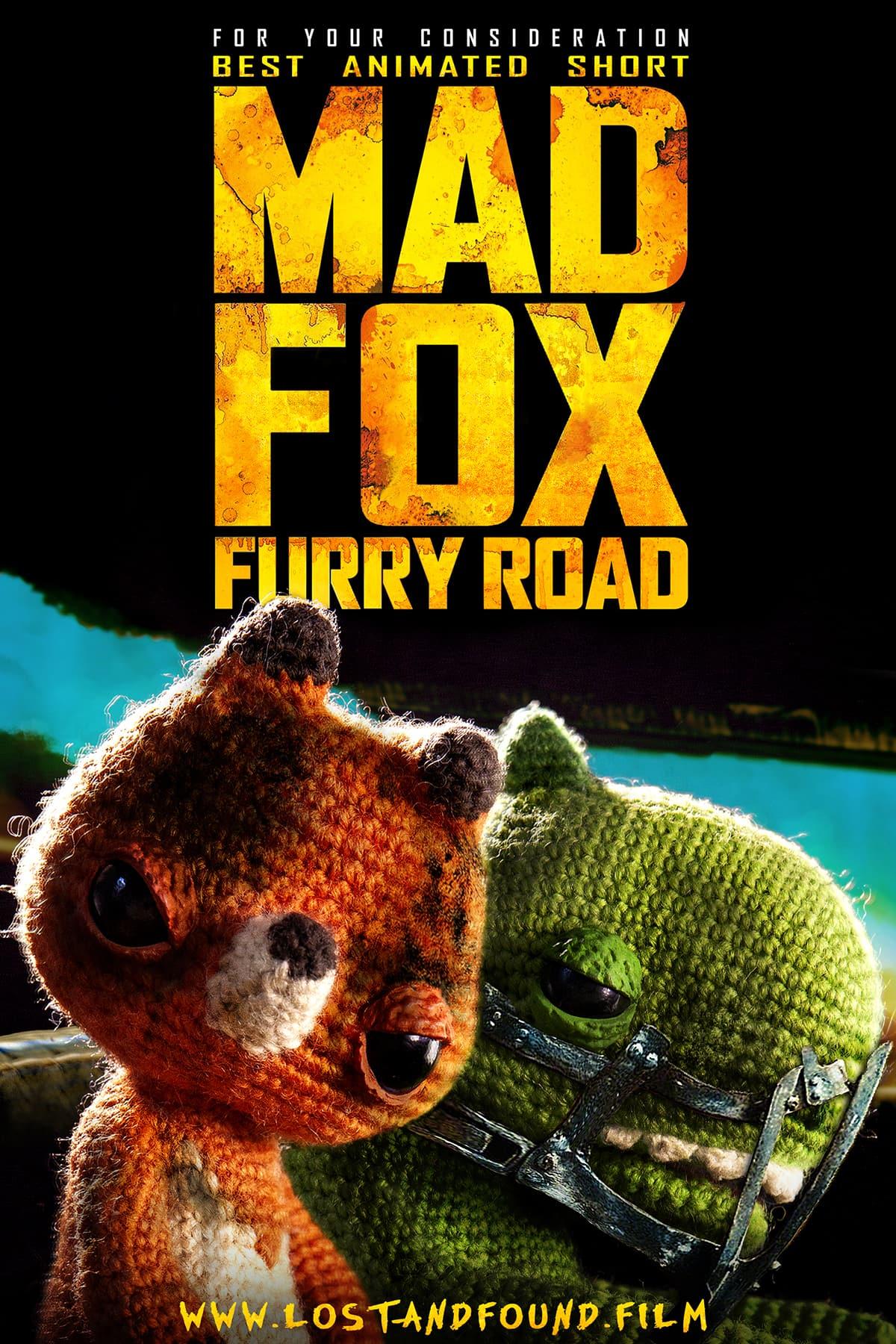 Mad Fox Furry Road - v07 1200px_optimized.jpg