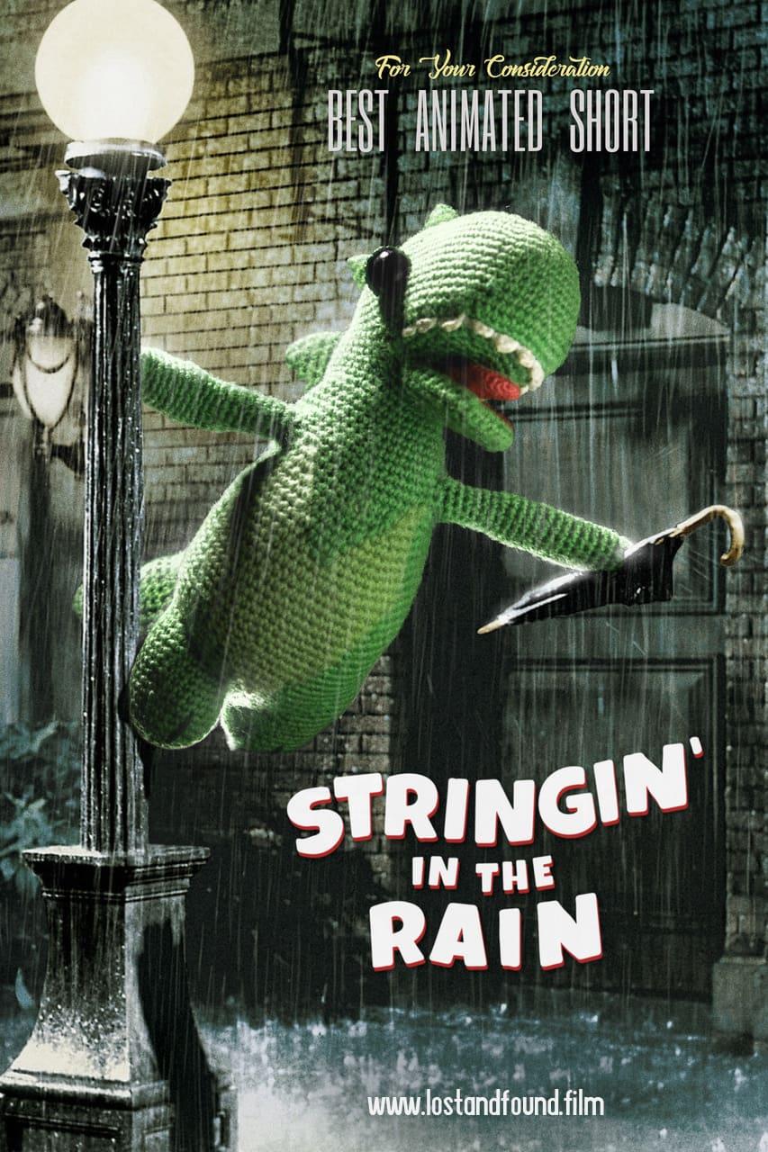 Singing In The Rain v05optim.jpg