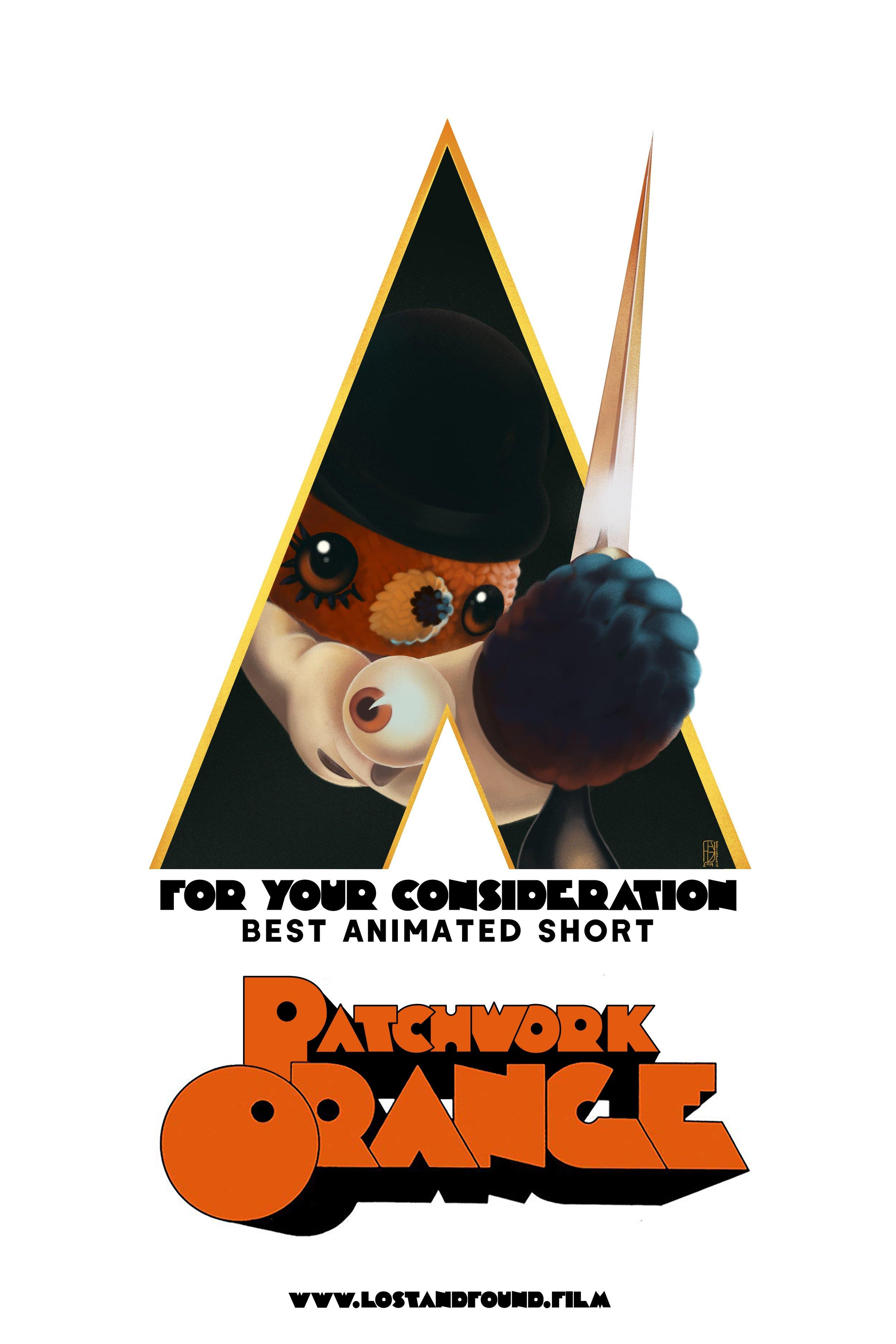 A_Patchwork_Orange_v10o.jpg