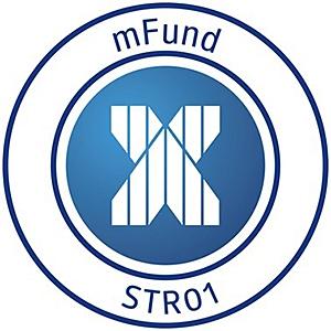 asx-logo.jpg