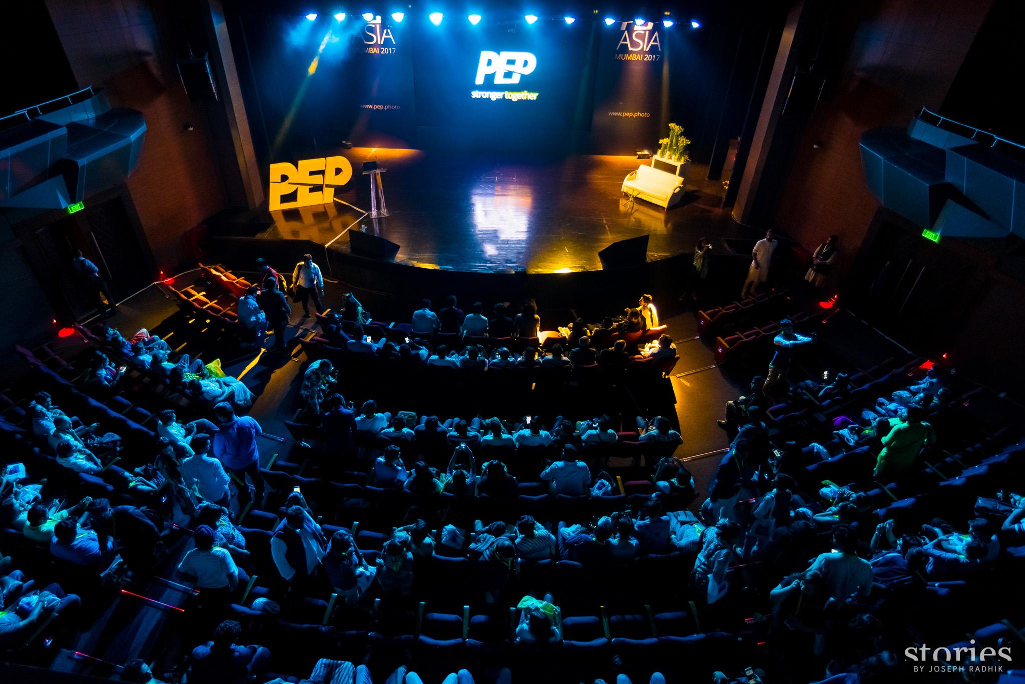 PEP 2017--11.jpg