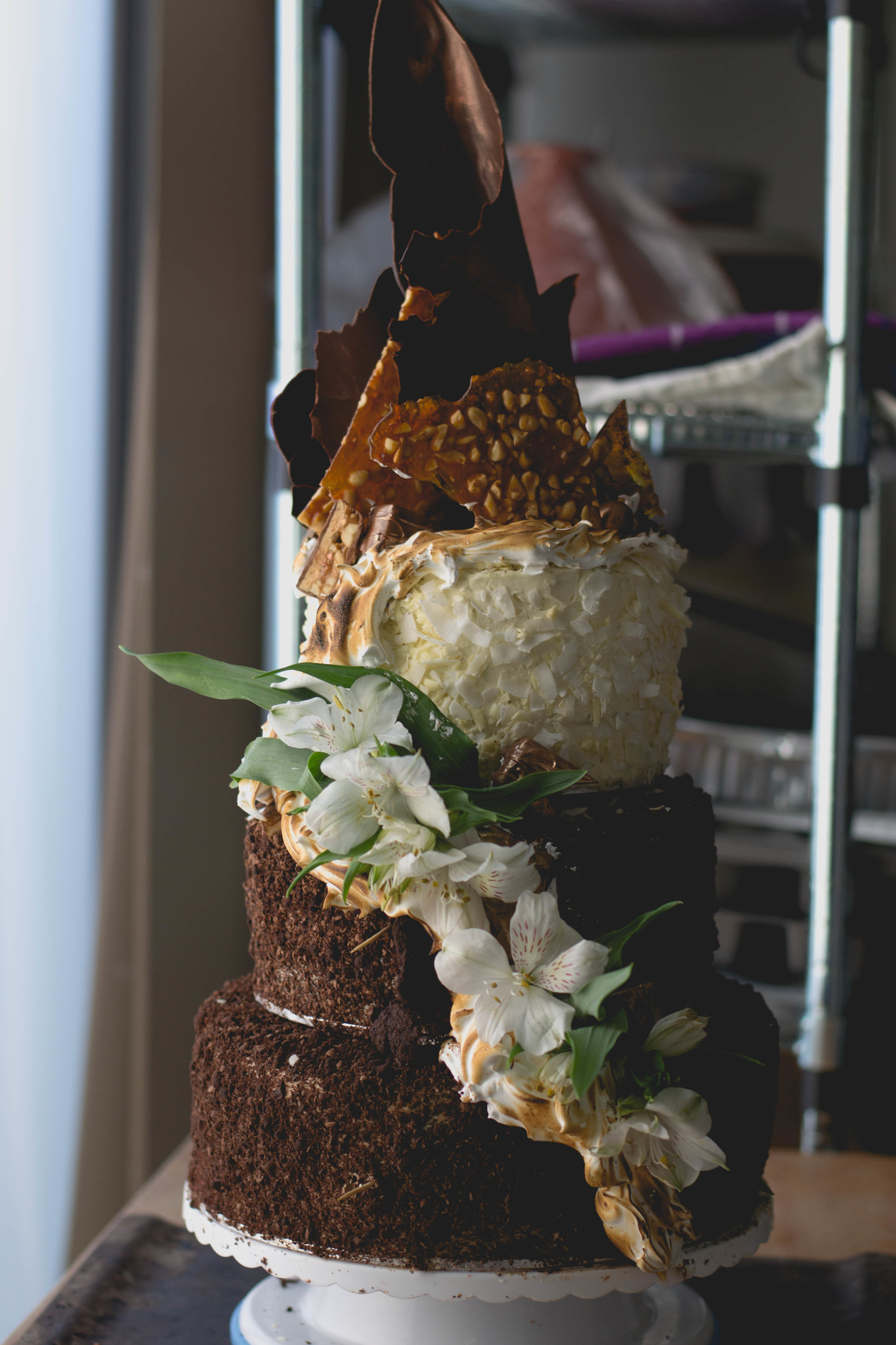 priya and robs wedding cake.jpg