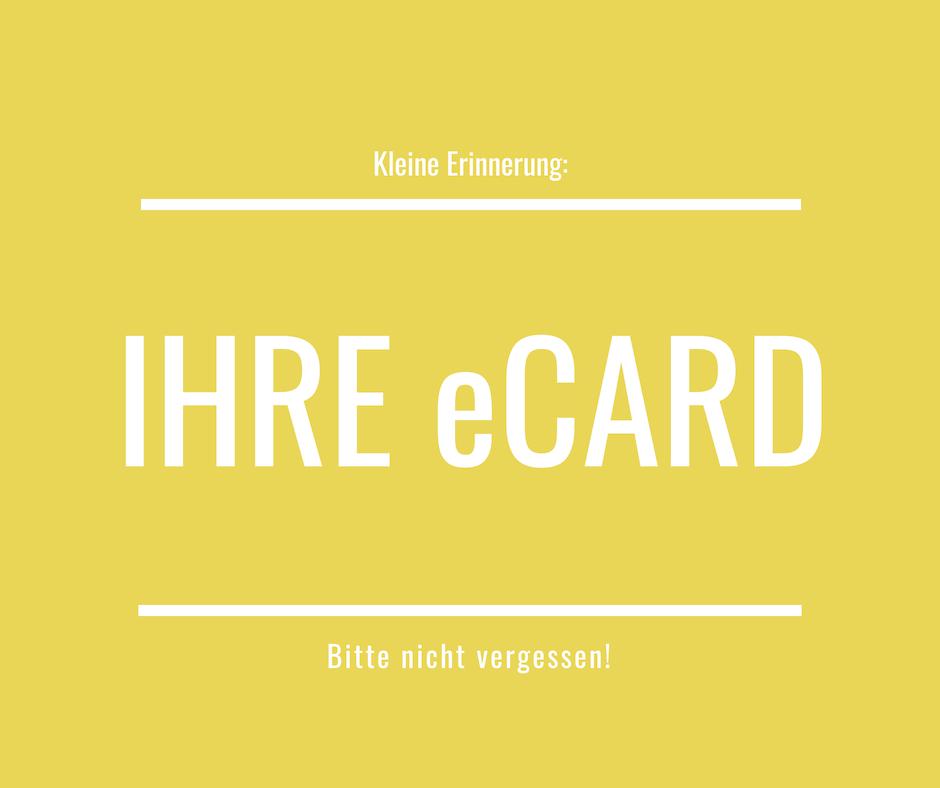 dr-hutter-krieglach-ecard.png