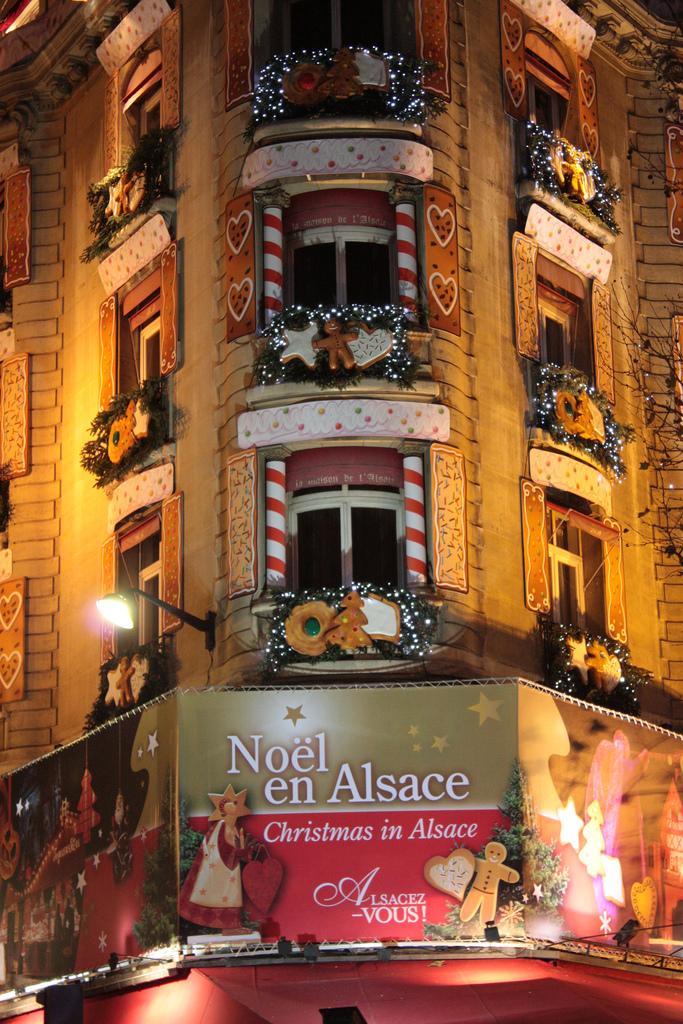 Mason d'Alsace (5).jpg
