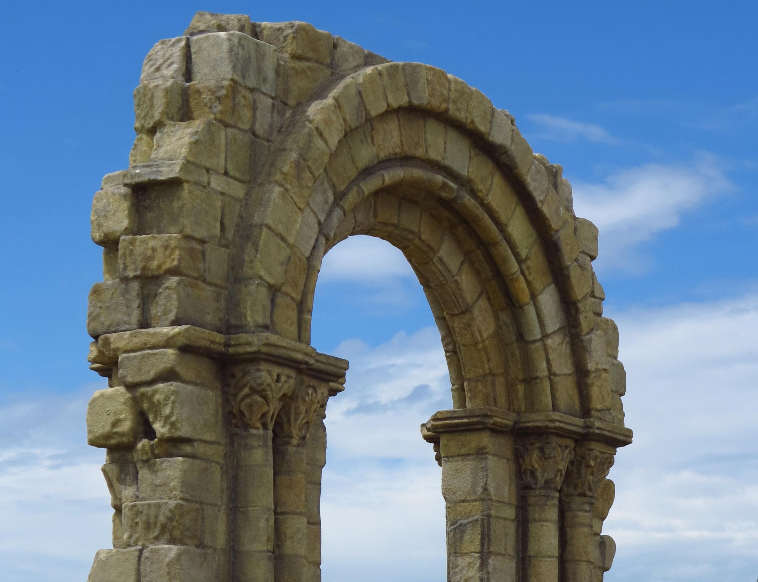 Arche 1.jpg