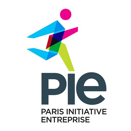 logo PIE.png