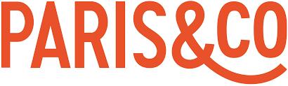 paris & co logo.png