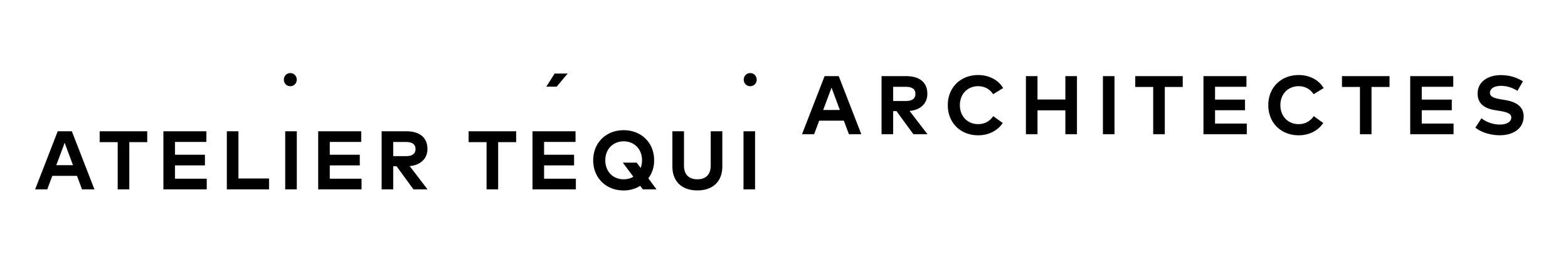TEQUI_Logo_sans adresse hd.jpg