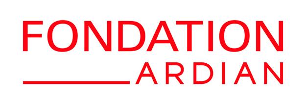 LOGO_FONDATION_ARDIAN-ciup (1).jpg