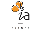 logo-ia-france-accueil.png