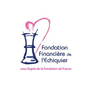 fondation de l'échiquier logo.jpg