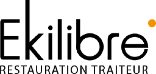 Ekilibre-logo.png