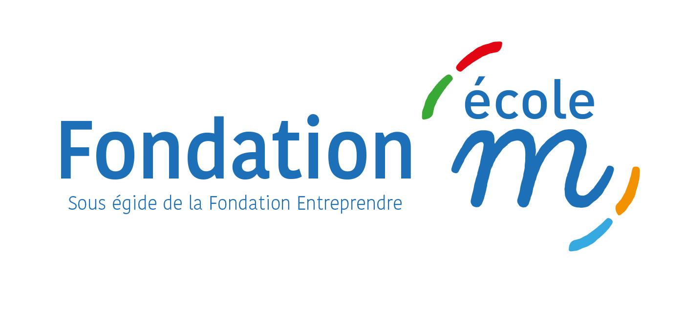 FONDATION_EcoleM_LOGO_ok (1).jpg