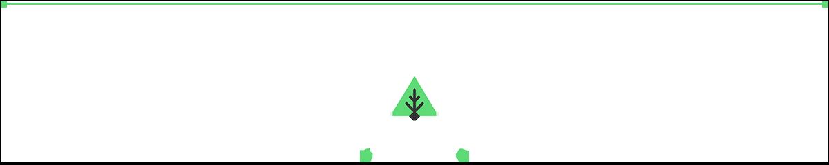 WildngTC-Logo-Footer.png