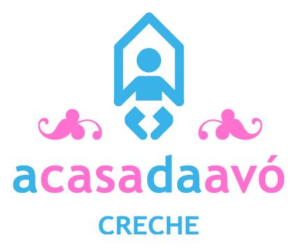 A Casa da Avó_Logo.jpg