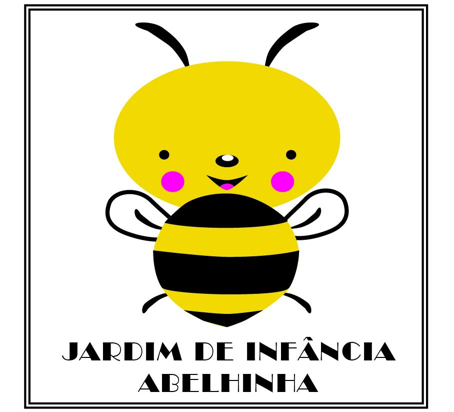 Abelhinha.jpg