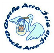 Creche Arco Iris site.jpg