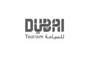 DUBAI TOURISM.jpg