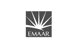 EMAAR.jpg