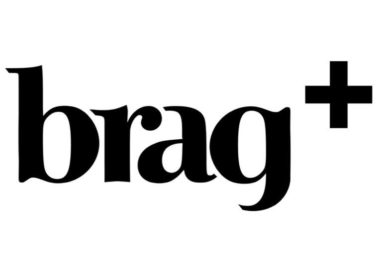 BRAG+.jpg