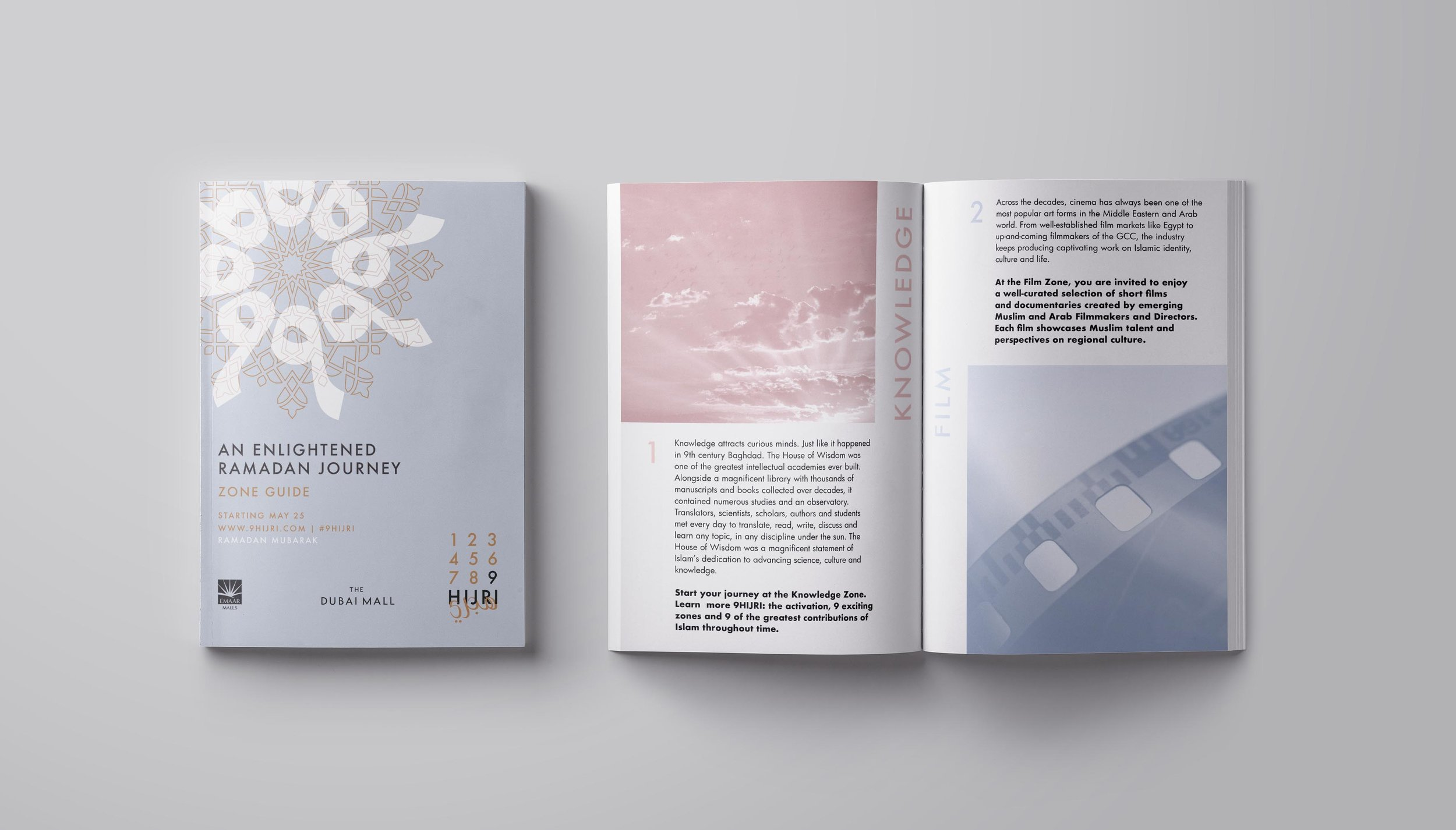 Brochure_English.jpg