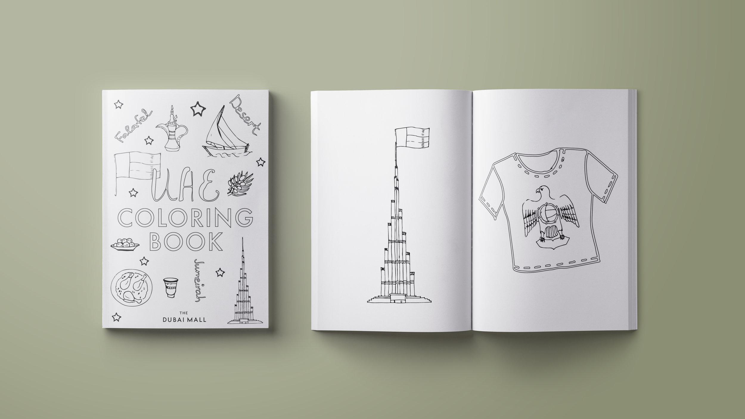 Eid_ColoringBook.jpg