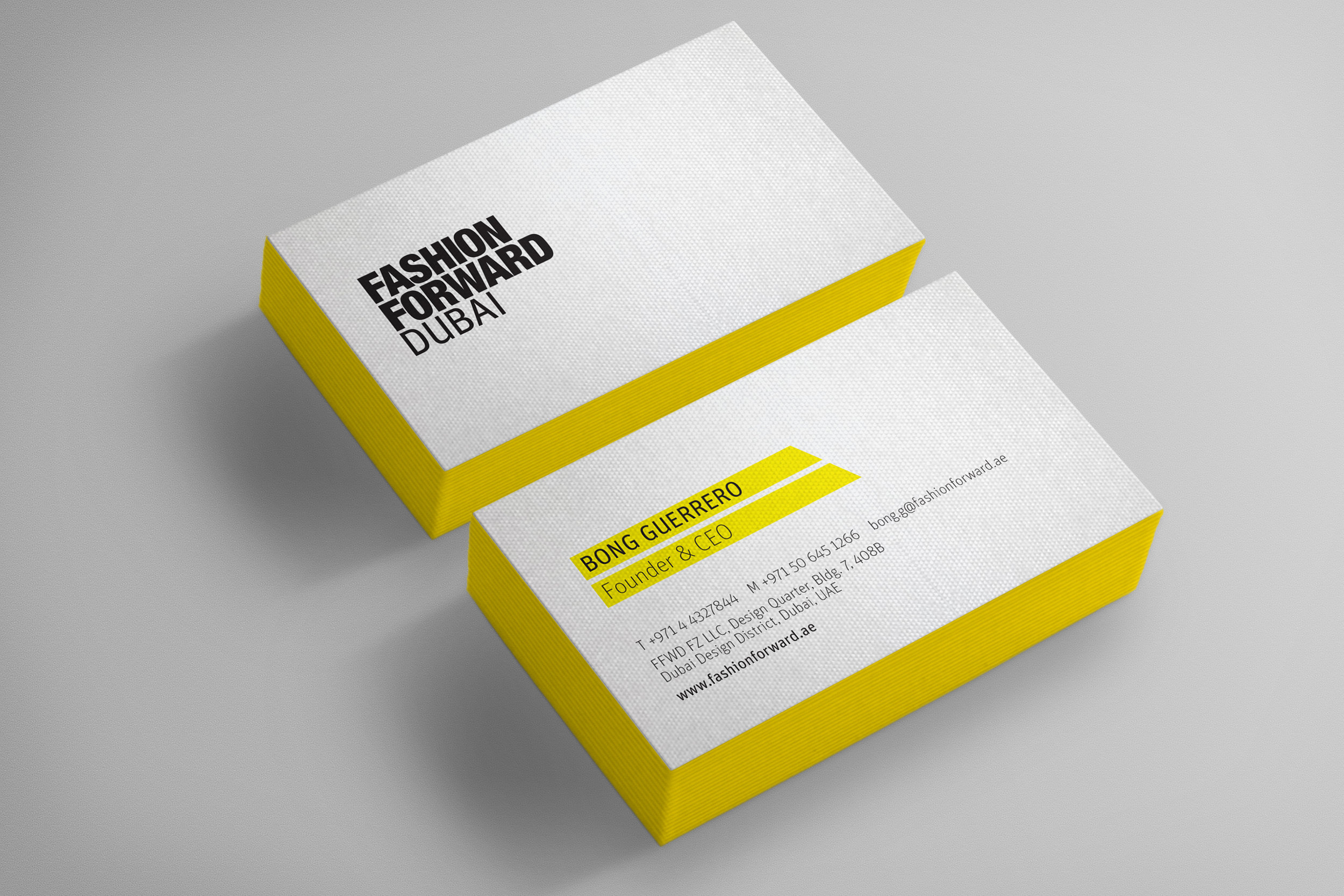 FFWD_Branding_BusinessCards.jpg
