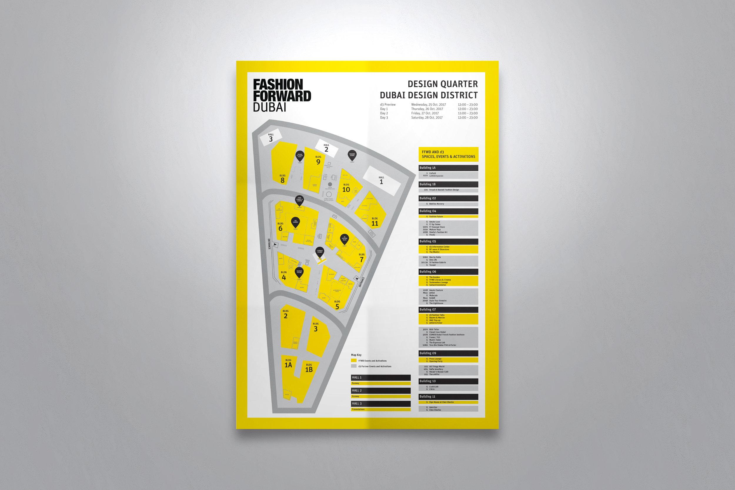 FFWD_Leaflet.jpg