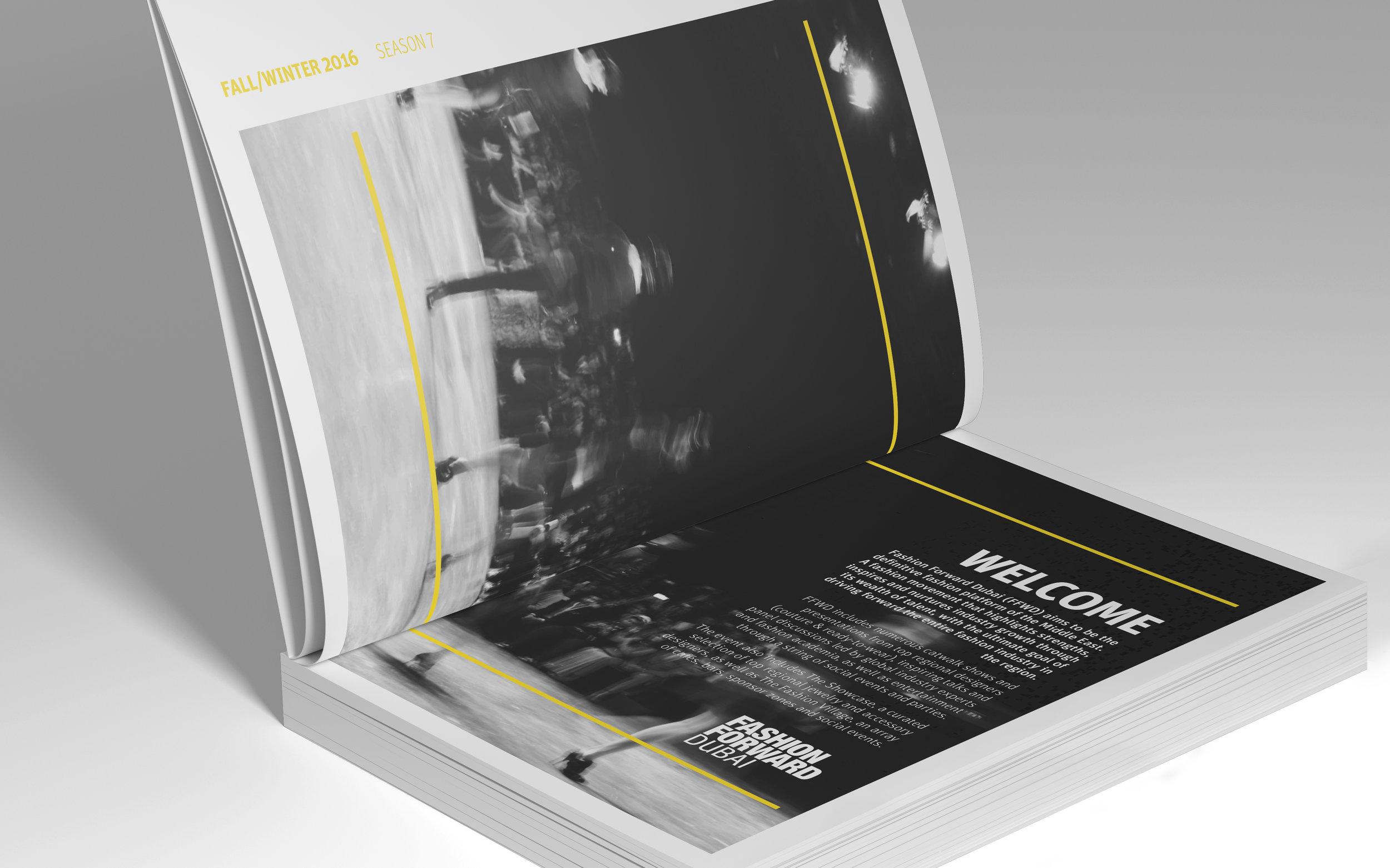 FFWDS9_Booklets_Inside.jpg