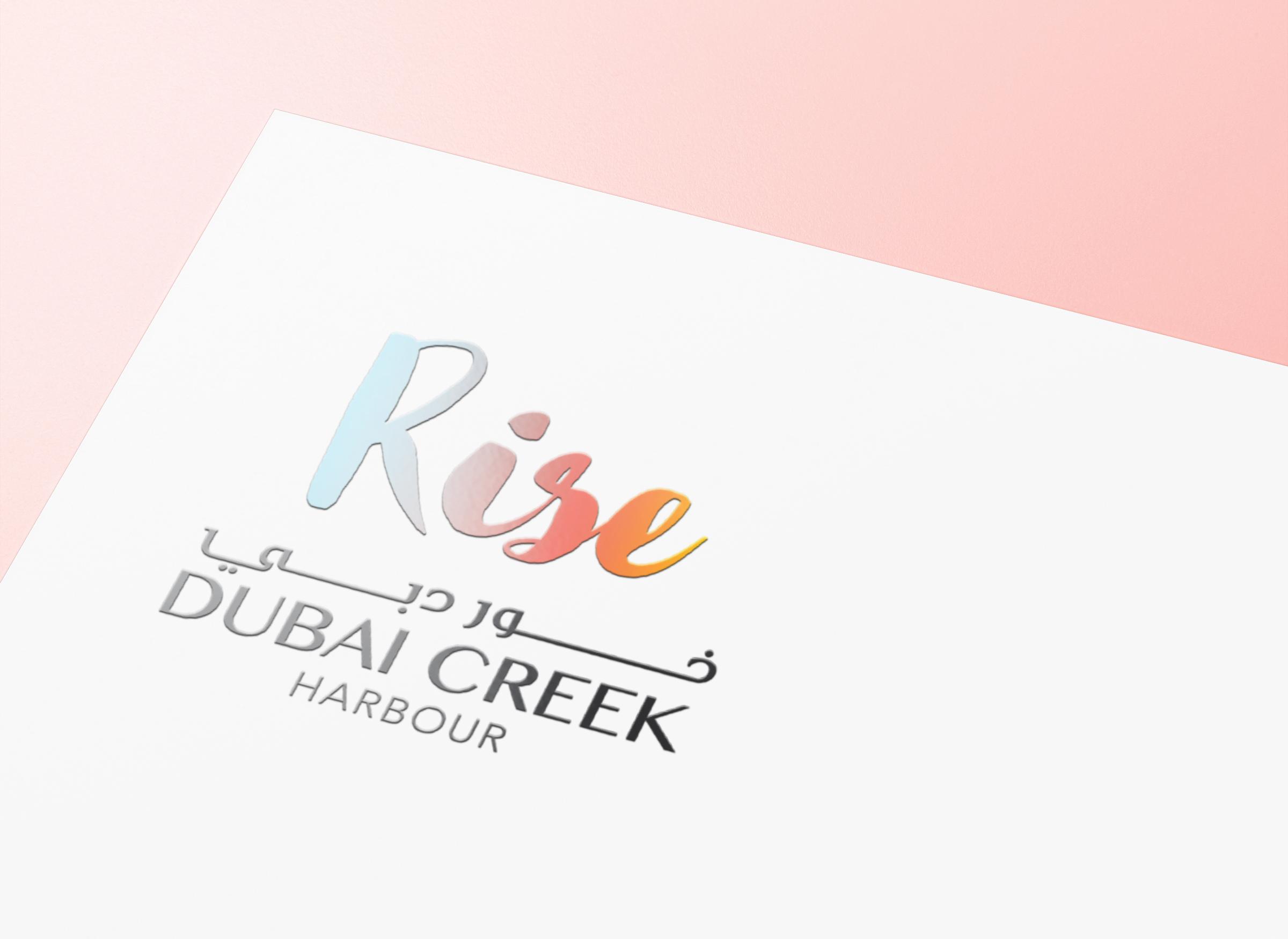 Rise_Logo_MockUp.jpg