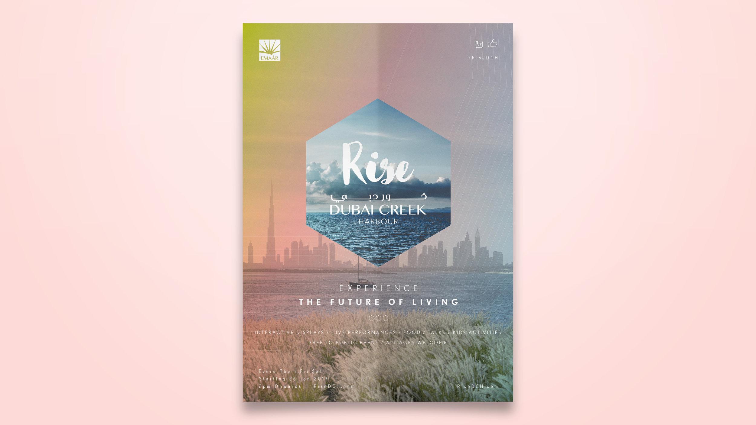 Rise_S1_Poster.jpg