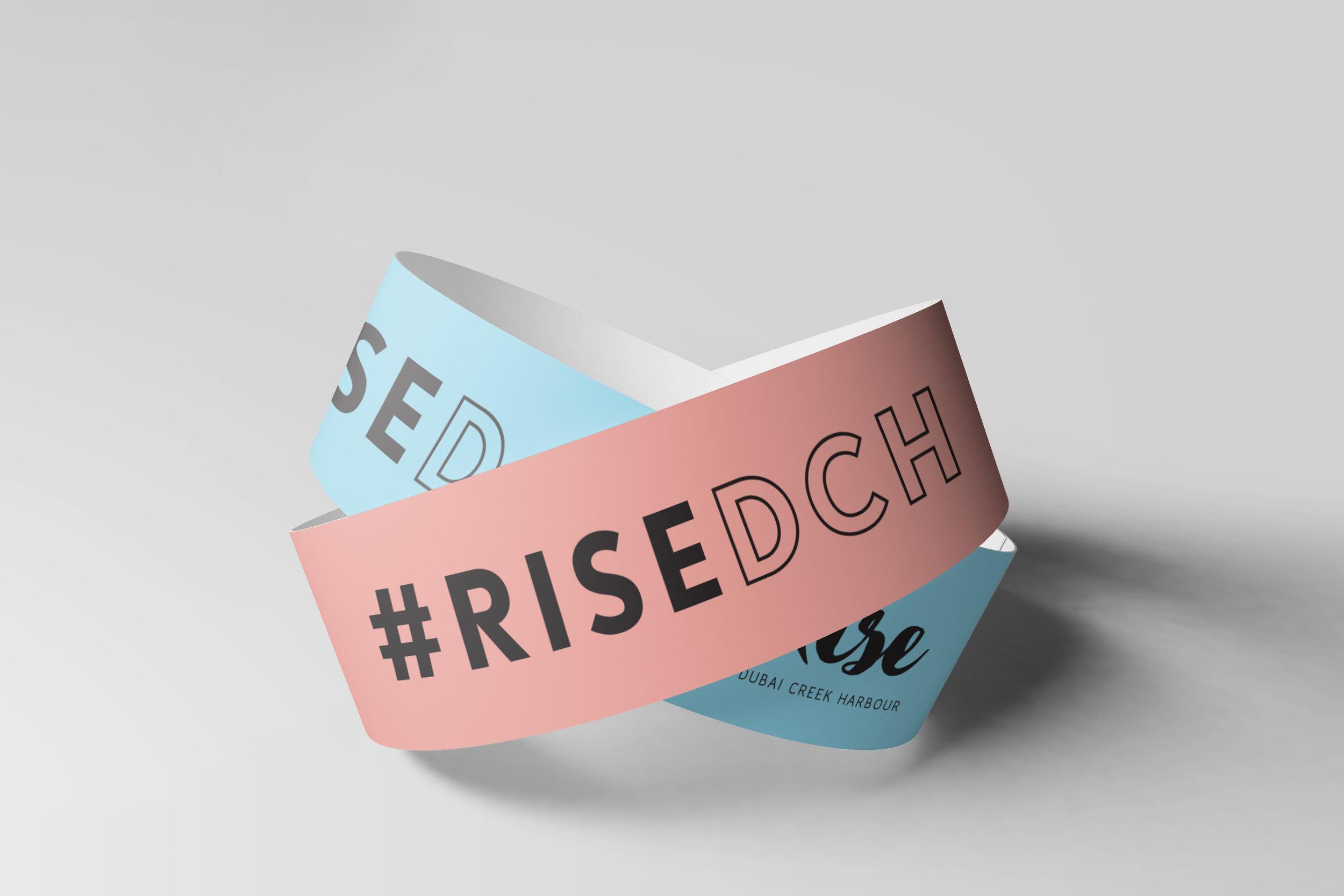 Rise_Wristband.jpg