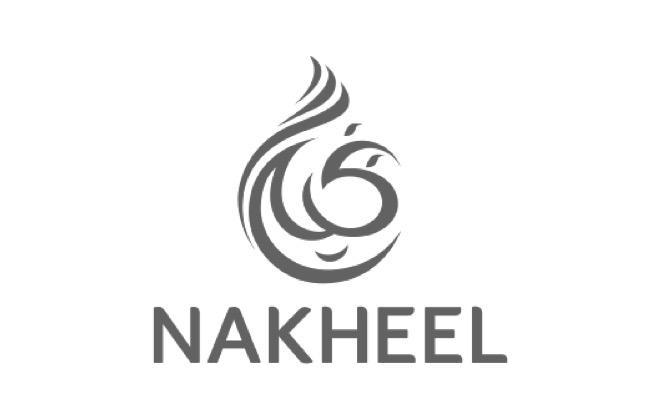 NAKHEEL_GREY.jpg