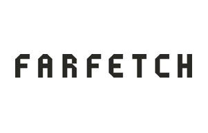 FARFETCH.jpg