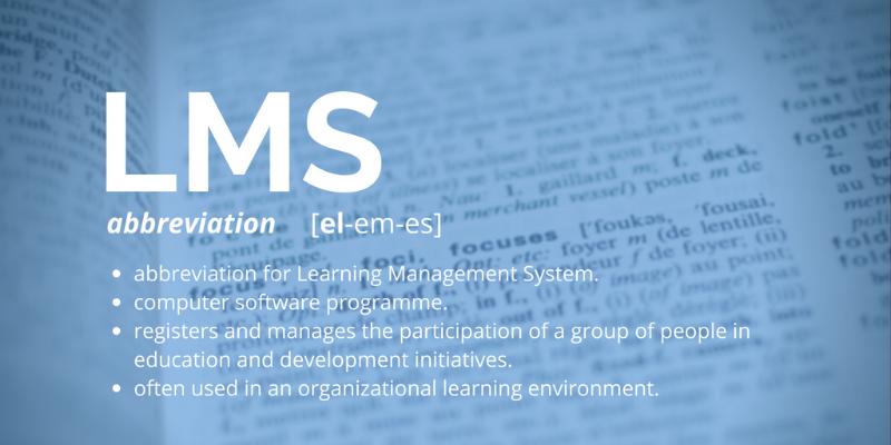 LMS visual.png